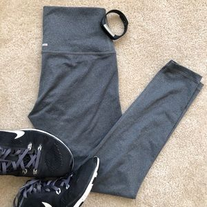 Aerie Workout Leggings